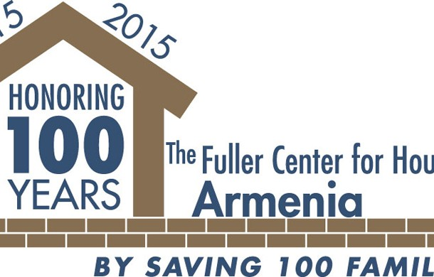 Fuller-Center_100-Yrs-Logo