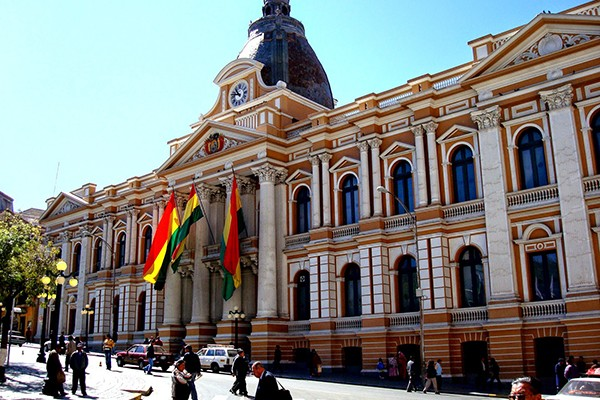 Legislative-Assembly-of-Bolivia