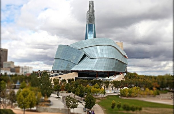 Canadian-Museum-for-Human-Rights