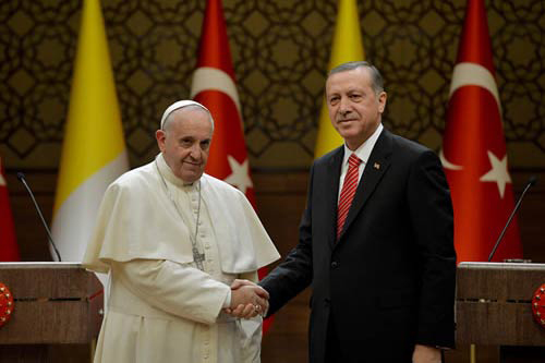 erdoghan-pope-turkey