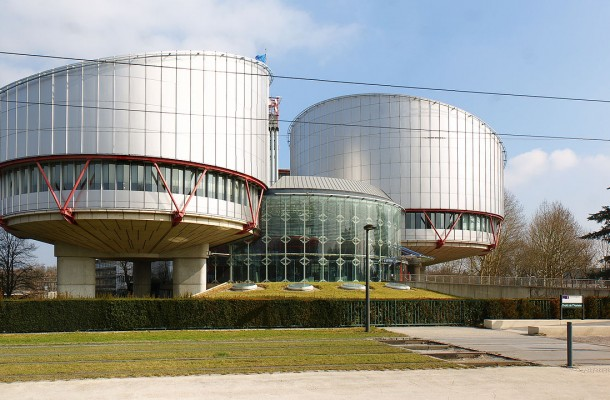 -European_Court_of_Human_Rights