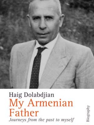 My_Armenian_Father