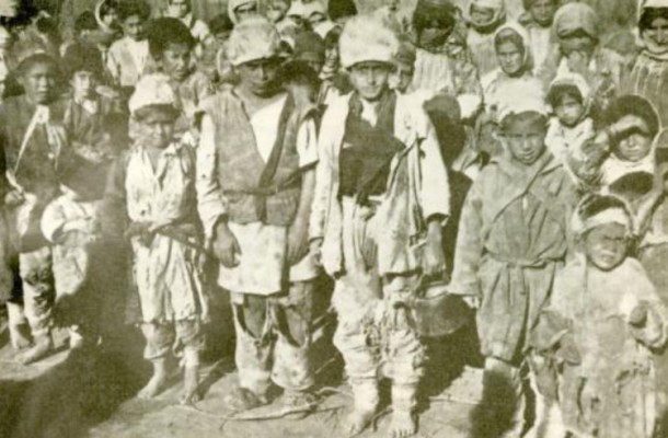 jewish genocide during the holocaust